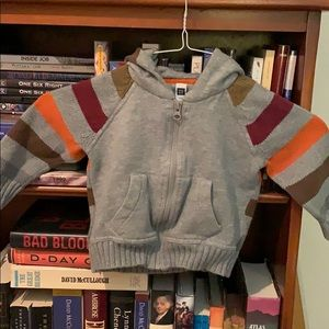Baby Gap Sweater/Hoodie